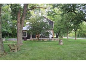 Property for sale at 8450 Westbrook Road, Brookville,  Ohio 45309