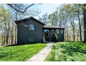 Property for sale at 3276 Waynesville Road, Wayne Twp,  Ohio 45054