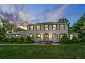 Property for sale at 1933 Pekin Road, Clearcreek Twp,  Ohio 45036