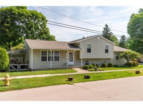 Property for sale at 223 Davis Street, Yellow Springs Vlg,  Ohio 45387
