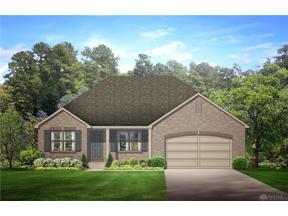 Property for sale at 204 Oakridge Court, Carlisle,  Ohio 45005