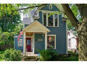 Property for sale at 654 Oak Street, Dayton,  Ohio 45410
