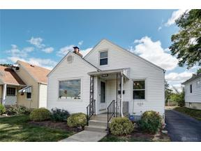 Property for sale at 1904 Coventry Road, Dayton,  Ohio 45420