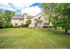 Property for sale at 5 Tantara Circle, Clearcreek Twp,  Ohio 45066