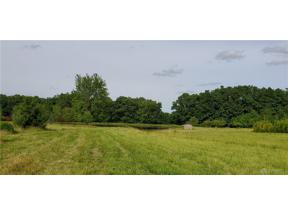 Property for sale at Lot A Nixon Camp Road, Turtlecreek Twp,  Ohio 45054
