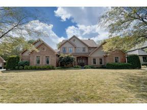 Property for sale at 3447 Plantation Place, Beavercreek,  Ohio 45434