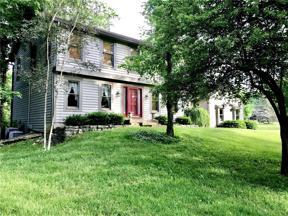 Property for sale at 3149 Indian Ripple Road, Beavercreek,  Ohio 45440