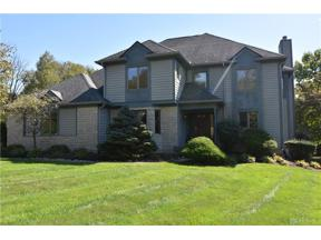 Property for sale at 1440 Passport Lane, Butler Township,  Ohio 45414