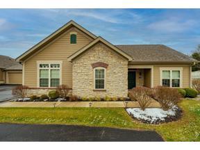 Property for sale at 2439 Locust Hill Boulevard, Beavercreek,  Ohio 45431