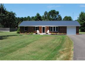Property for sale at 1265 Hales Branch, Midland,  Ohio 45148