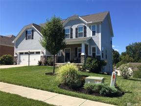 Property for sale at 2861 Devonshire Court, Beavercreek,  Ohio 45431