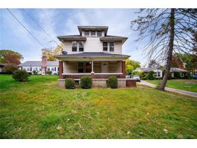 Property for sale at 3901 Grand Avenue, Middletown,  Ohio 45044