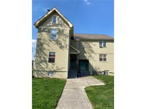 Property for sale at 47-49 Burkhardt Avenue, Dayton,  Ohio 45403