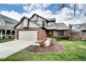 Property for sale at 955 Deer Run Road, Washington Twp,  Ohio 45459