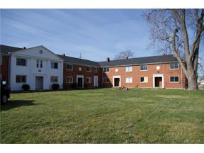 Property for sale at 1519 Smithville Road, Dayton,  Ohio 45410