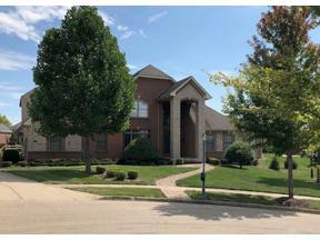 Property for sale at 1440 Claiborne Court, Beavercreek Township,  Ohio 45385