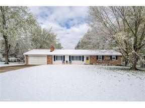 Property for sale at 539 Colonial Drive, Beavercreek,  Ohio 45434