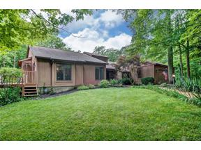 Property for sale at 3117 Waynesville Road Unit: R, Oregonia,  OH 45054