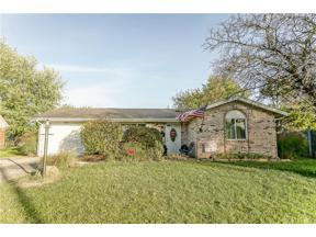 Property for sale at 1711 Arizona Court, Xenia,  Ohio 45385