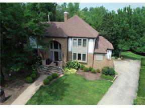 Property for sale at 7104 Hunters Creek Drive, Washington Twp,  Ohio 45459