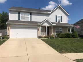 Property for sale at 3436 Forest Ridge Boulevard, Fairborn,  Ohio 45424