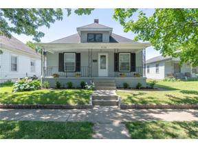 Property for sale at 2108 Grand Avenue, Middletown,  OH 45044