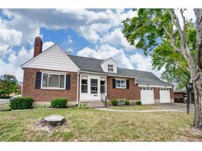 Property for sale at 3931 Villanova Drive, Kettering,  Ohio 45429