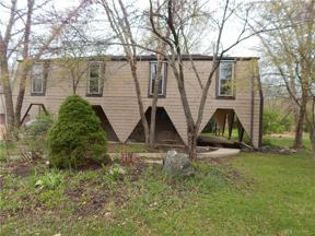 Property for sale at 1841 Berlin Road, Wilmington,  Ohio 45177