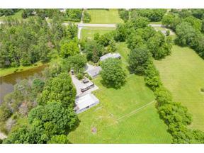 Property for sale at 265 State Route 73, Springboro,  Ohio 45066