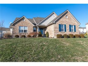 Property for sale at 168 Bentridge Drive, Clearcreek Twp,  Ohio 45066