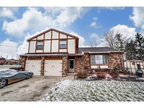 Property for sale at 8329 Meadowlark Drive, Carlisle,  Ohio 45005