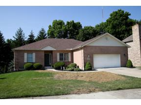 Property for sale at 4520 Saint Andrews Court, Middletown,  Ohio 45042