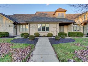 Property for sale at 1345 Donson Circle, Kettering,  Ohio 45429