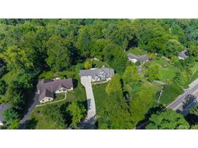 Property for sale at 1890 Alex Bell Road, Washington Twp,  Ohio 45459