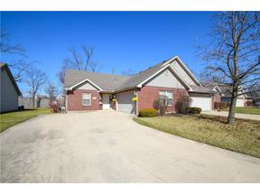 Property for sale at 1953 Swallowtail Court, Englewood,  OH 45315