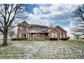 Property for sale at 5227 Sweetleaf Drive, Dayton,  Ohio 45424