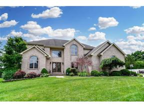 Property for sale at 25 Glenluce Court, Springboro,  Ohio 45066
