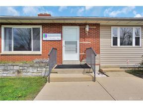 Property for sale at 3044 Dayton Xenia Road, Beavercreek,  Ohio 45434