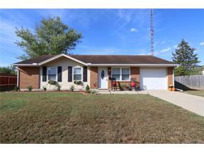 Property for sale at 0 S Nixon Camp Road, Turtle Creek Twp,  Ohio 45054