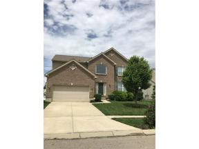 Property for sale at 2167 Blazing Star Drive, Tipp City,  Ohio 45371