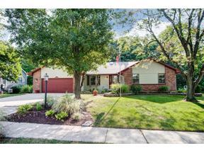 Property for sale at 510 Foliage Lane, Springboro,  Ohio 45066