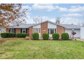 Property for sale at 2740 Coppersmith Avenue, Butler Township,  Ohio 45414