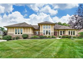 Property for sale at 548 Burnside Drive, Tipp City,  Ohio 45371