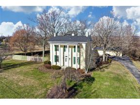 Property for sale at 3720 Beal Road, Franklin Twp,  Ohio 45005