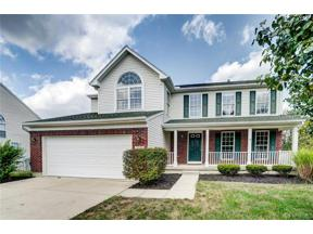 Property for sale at 2218 Pacer Court, Beavercreek Township,  Ohio 45434