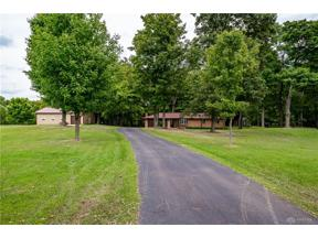 Property for sale at 9882 Preble County Line Road, Dayton,  Ohio 45042