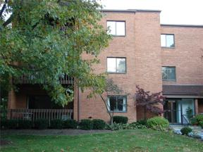 Property for sale at 3285 Southdale Drive Unit: 7, Kettering,  Ohio 45409