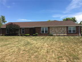 Property for sale at 2338 Spicer Drive, Beavercreek,  Ohio 45431
