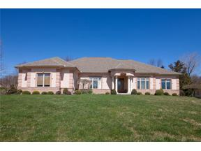 Property for sale at 1989 Fountain View Drive, Dayton,  Ohio 45414
