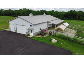Property for sale at 4508 Lower Springboro Road, Wayne Twp,  Ohio 45068